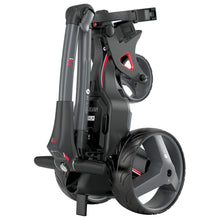 Load image into Gallery viewer, Motocaddy M1 Electric Trolley