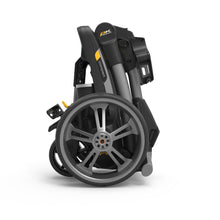 Load image into Gallery viewer, Powakaddy CT6 GPS EBS Electric Trolley