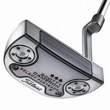 Load image into Gallery viewer, Scotty Cameron Select Fastback 2 Putter