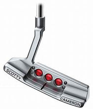 Load image into Gallery viewer, Scotty Cameron Select Newport 2 Putter