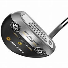 Load image into Gallery viewer, Odyssey Stroke Lab Tuttle Putter