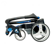 Load image into Gallery viewer, Motocaddy M5 GPS Electric Trolley