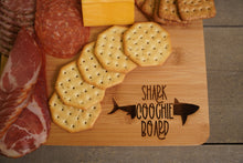 Load image into Gallery viewer, Shark Coochie board Free Shipping