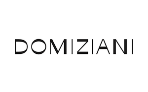 Domiziani Design