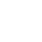 Earth Mama Wholesale