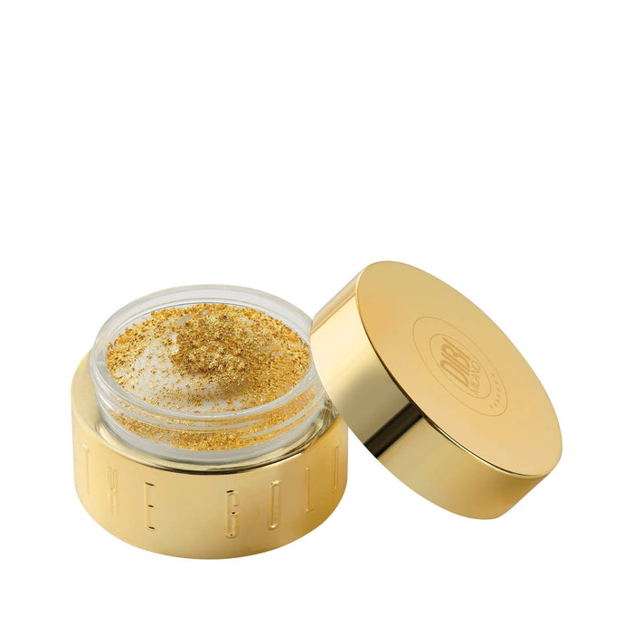 THE GOLD - crema oro di giovinezza - cod. PF019895