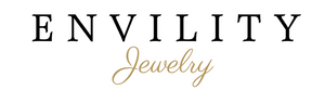 Envility Jewelry