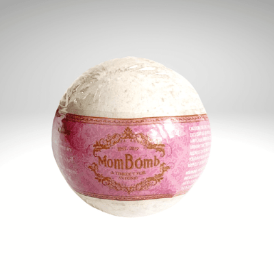 """Inspiration"" Bath Bomb Single"