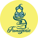 Fromagenie