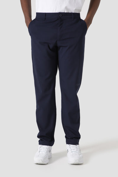 Marvin Chino L'ORIGINE Navy