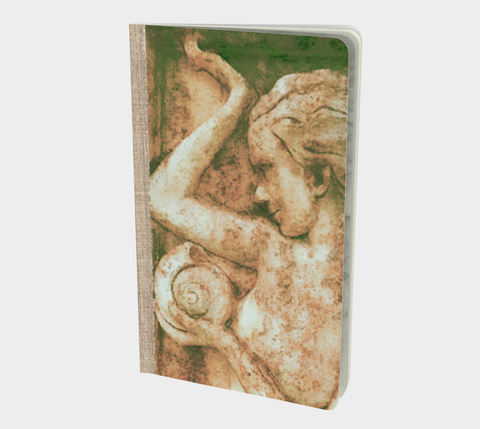 Athena Notebook