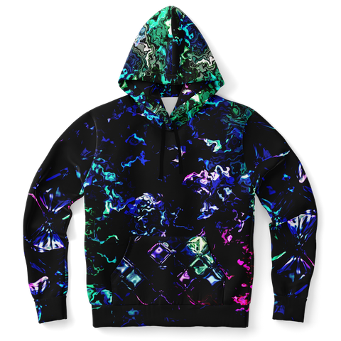 Best Midnight Gems Hoodies