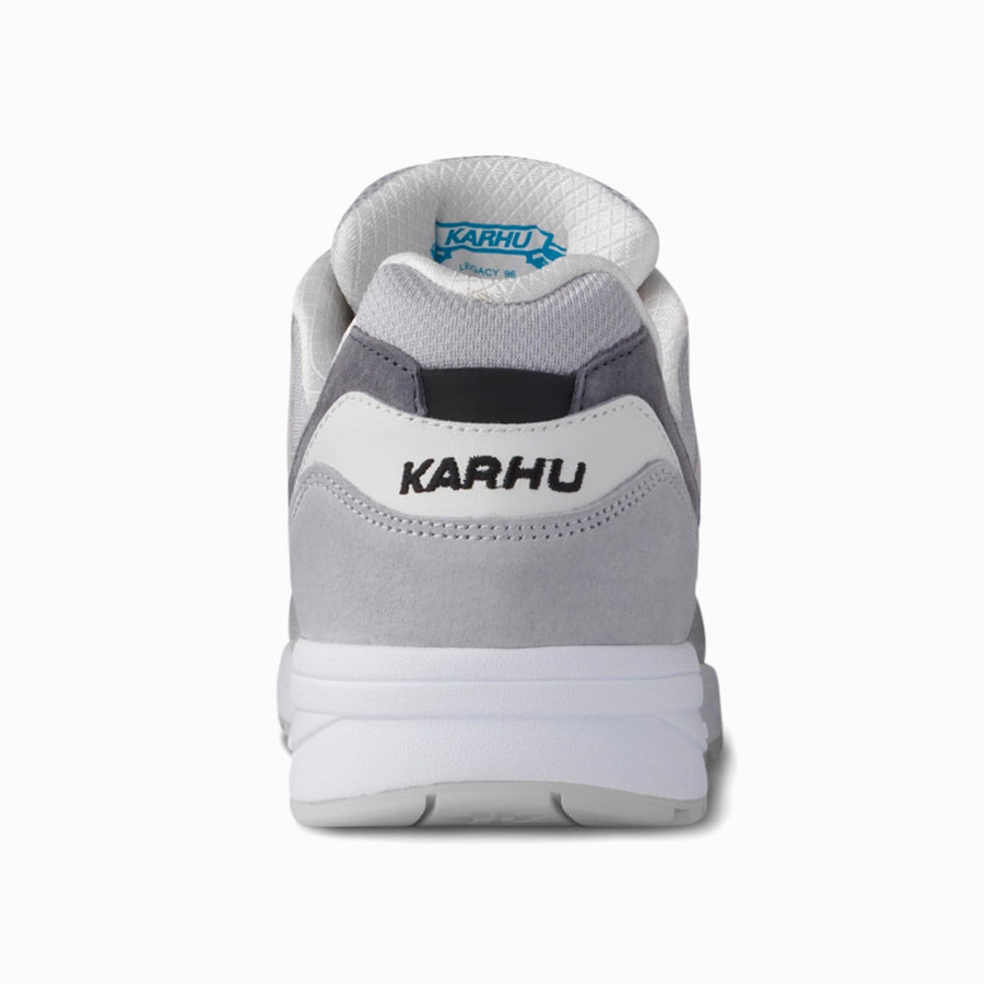 Karhu Legacy 96 Dawn Blue / Bright White