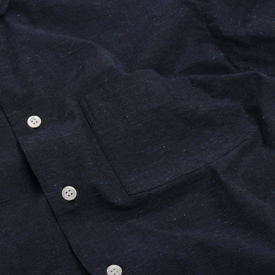 La Paz Riberio Pocket Shirt