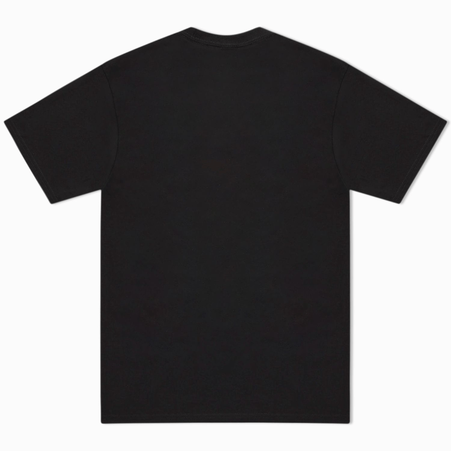 HUF Essentials OG Logo T-Shirt