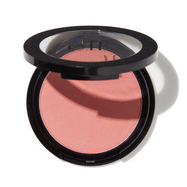 ELF Primer-Infused Blush