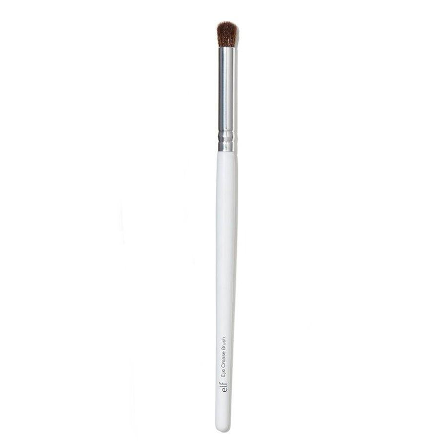 Elf Eye Crease Brush