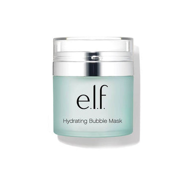 E.l.F Hydrating Bubble Mask