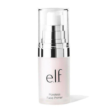 E.l.F Face Primer Poreless Clear