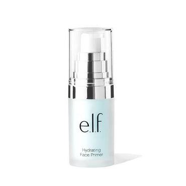 Elf Hydrating Face Primer Clear