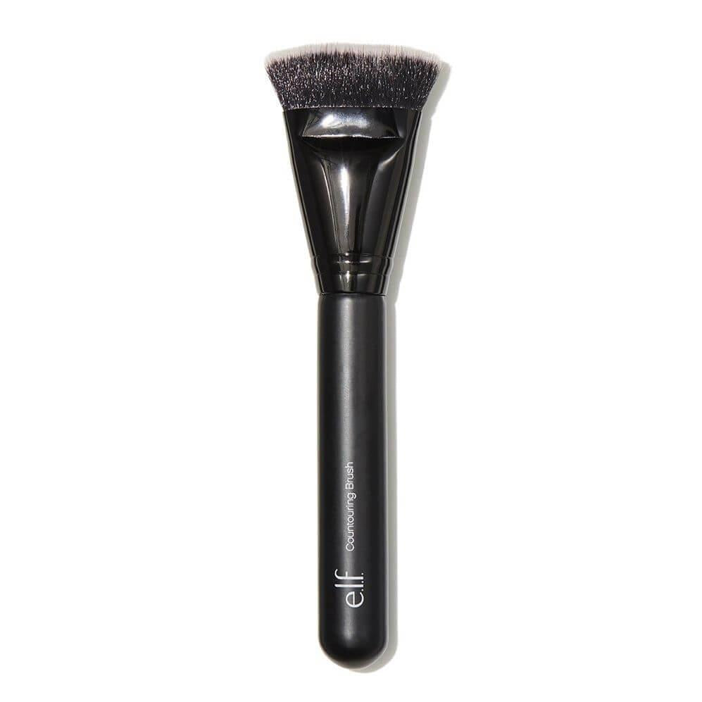 Elf Contouring Brush