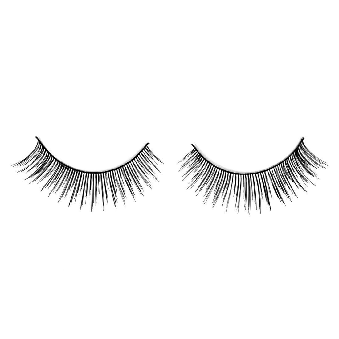 Elf Natural Lash Kit black