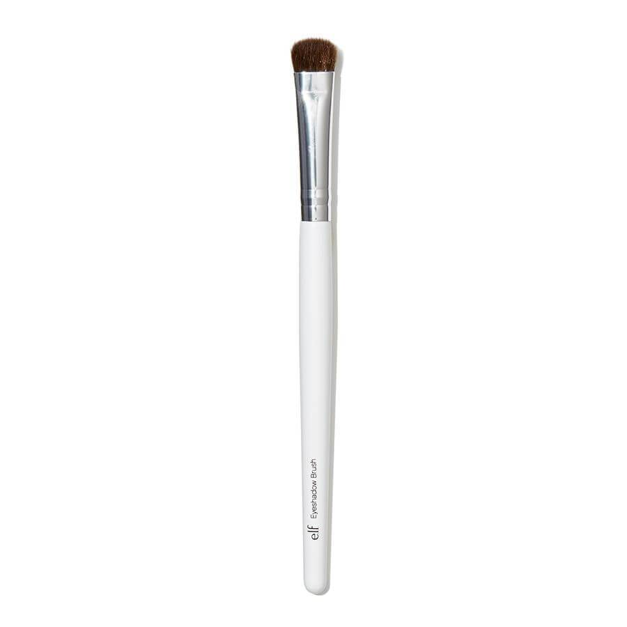 elf eyeshadow brush