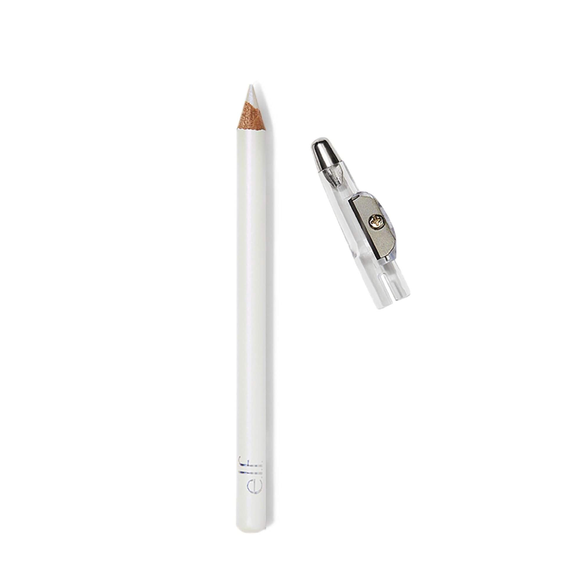 ELF Prismatic Eyeliner Pencil