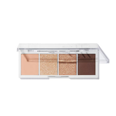 ELF Bite size Eyeshadow