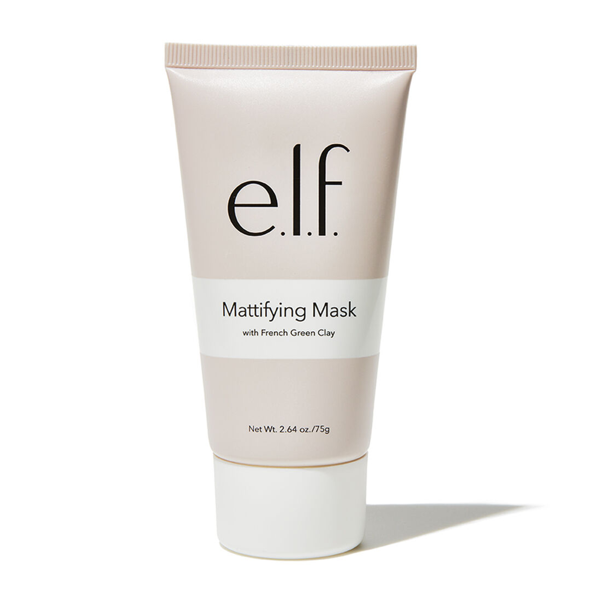 ELF Mattifying Clay Mask