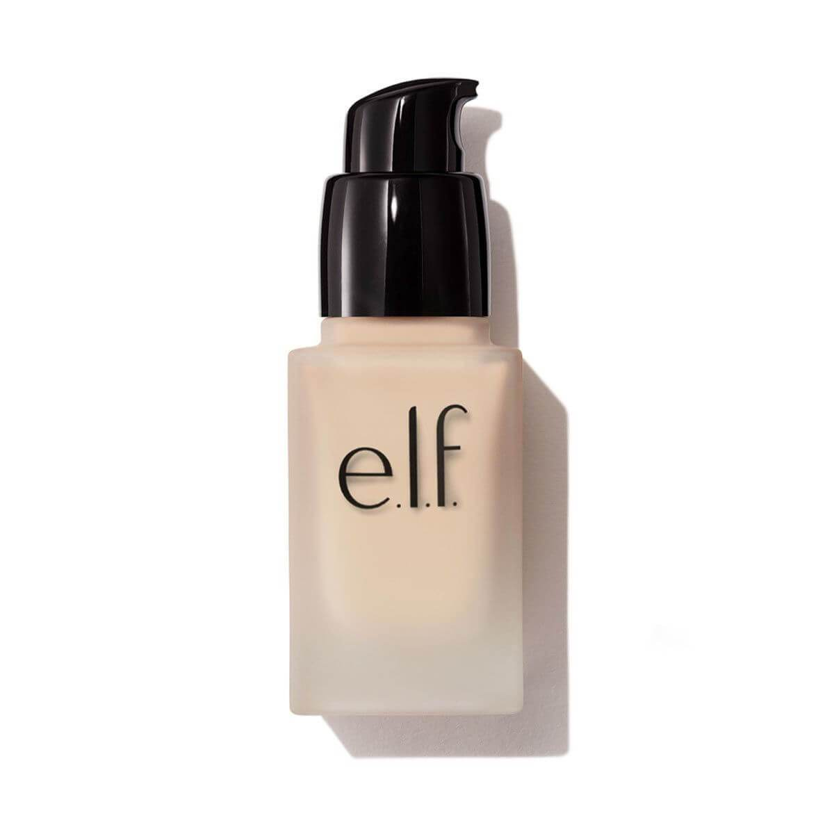 Elf Flawless Finish Foundation