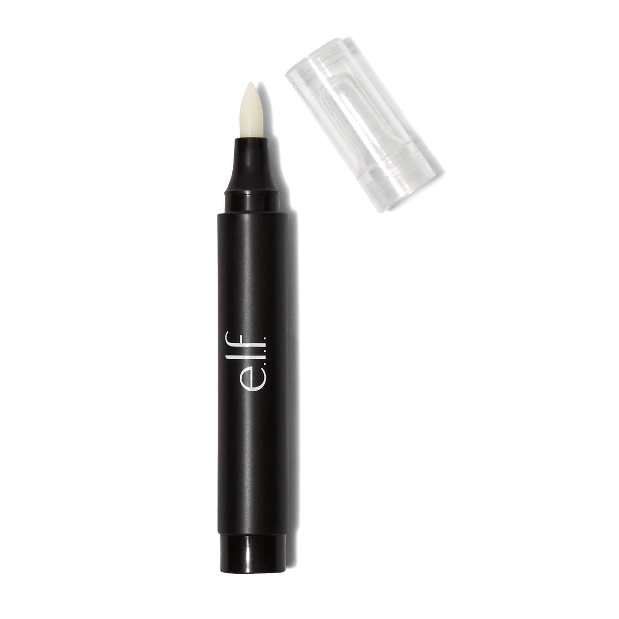 Elf Makeup Remover Pen Clear