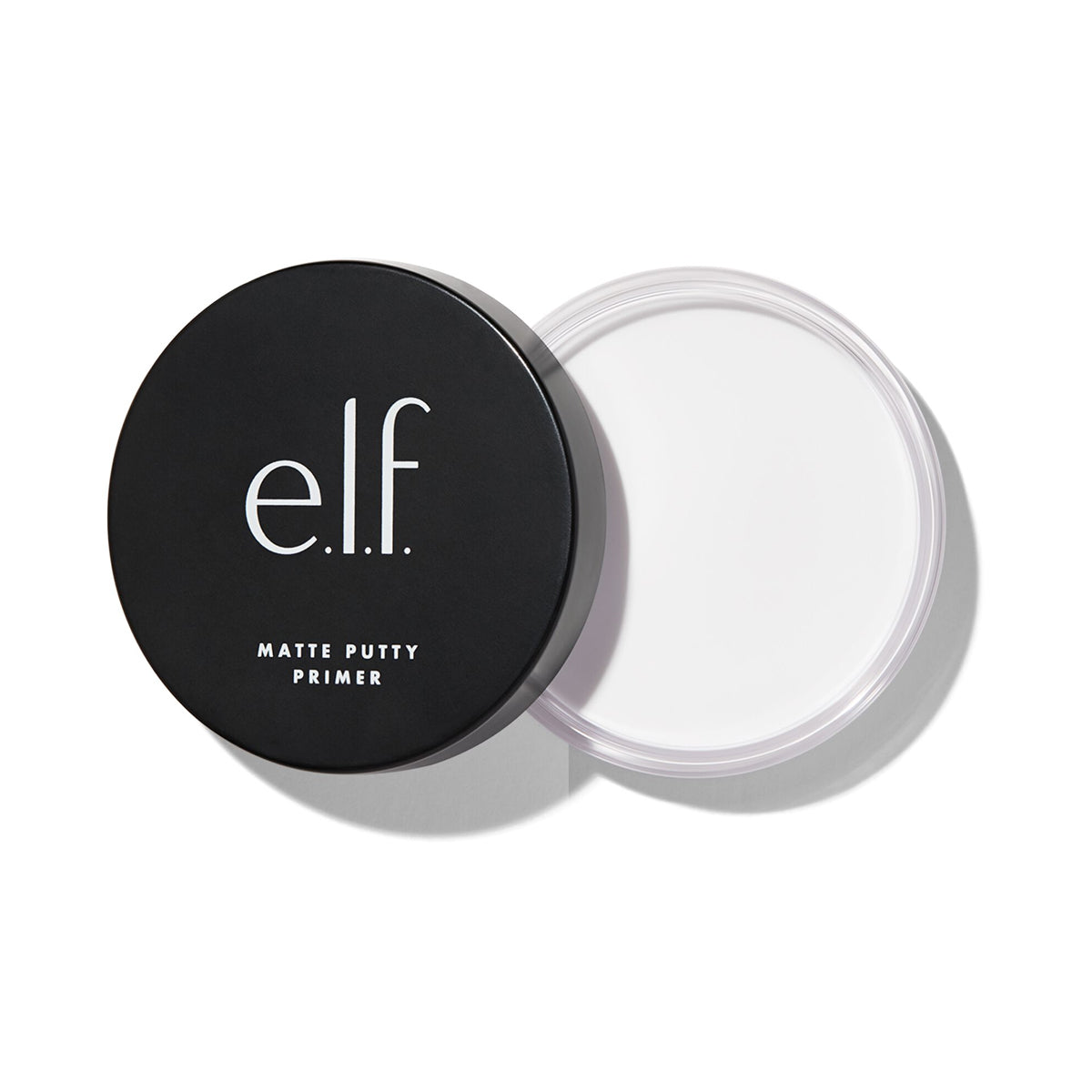 ELF Matte putty primer
