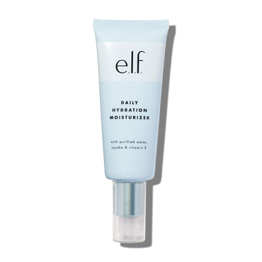 ELF Daily Hydration Moisturizer