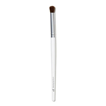 Elf Blending Eye Brush