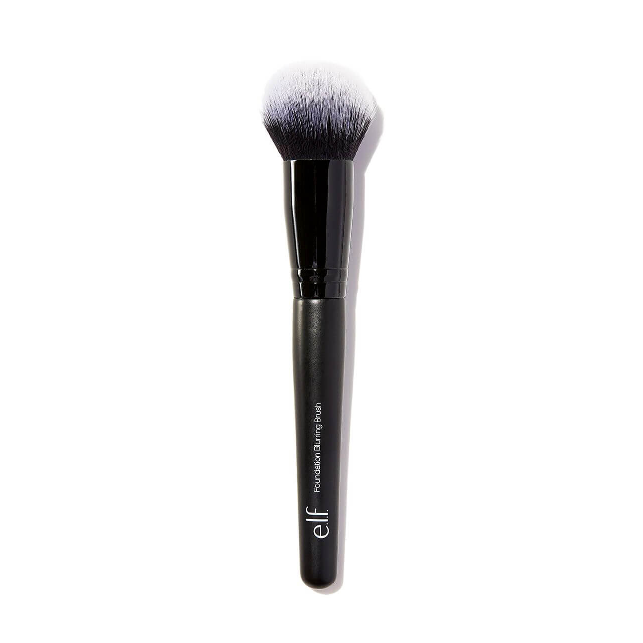 ELF Selfie Ready Foundation Brush