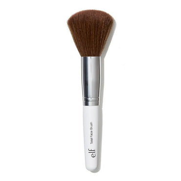 Elf Total Face Brush