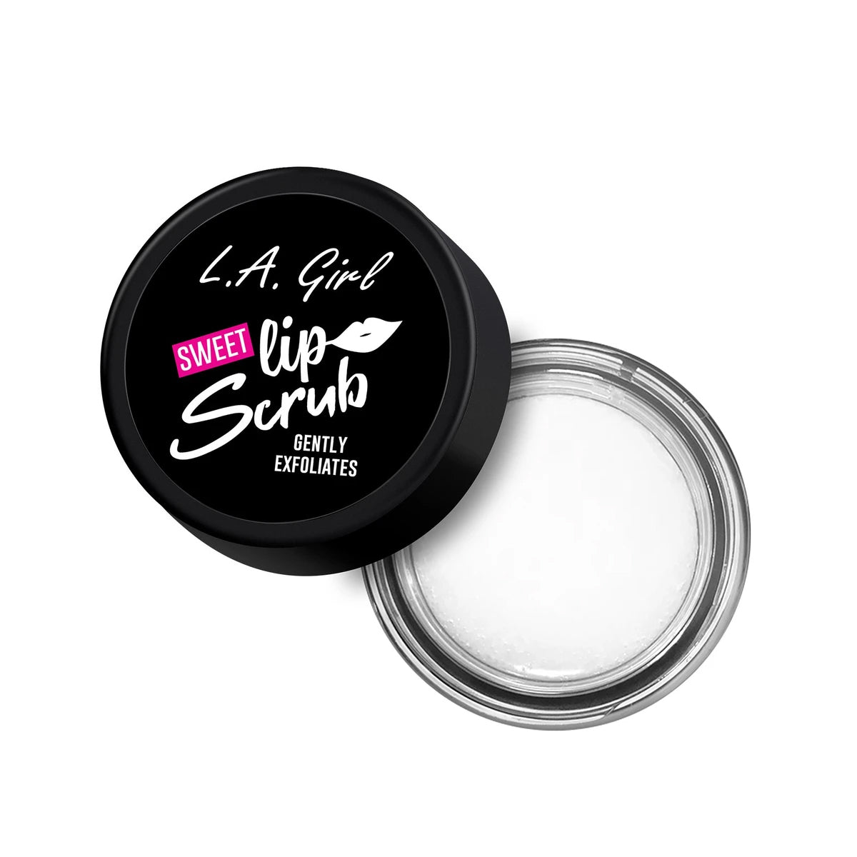 L.A Girl Sweet Lip Scrub