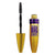 Maybelline NewYork Colossal Big Shot Volum Express Mascara Very Black