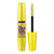 Maybelline NewYork Colossal Waterproof Volum Express Mascara Classic Black