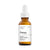 THE ORDINARY Granactive Retinoid* 2% Emulsion
