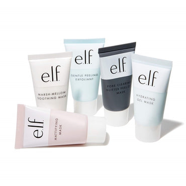 ELF Mini Multi Mask Kit