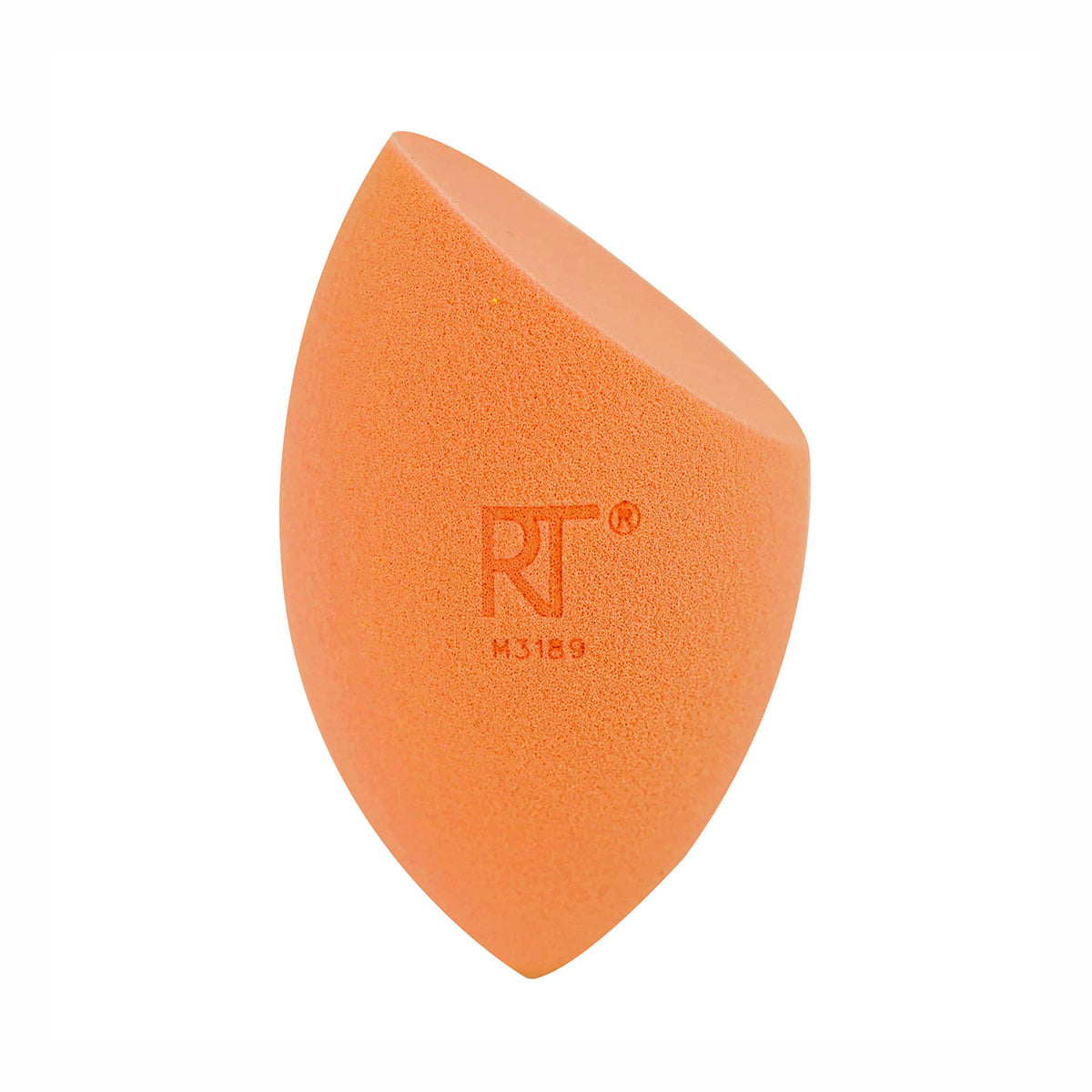 Real Technique MIRACLE COMPLEXION SPONGE