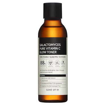 Some By Mi Galactomyces Pure Vitamin Glow Toner