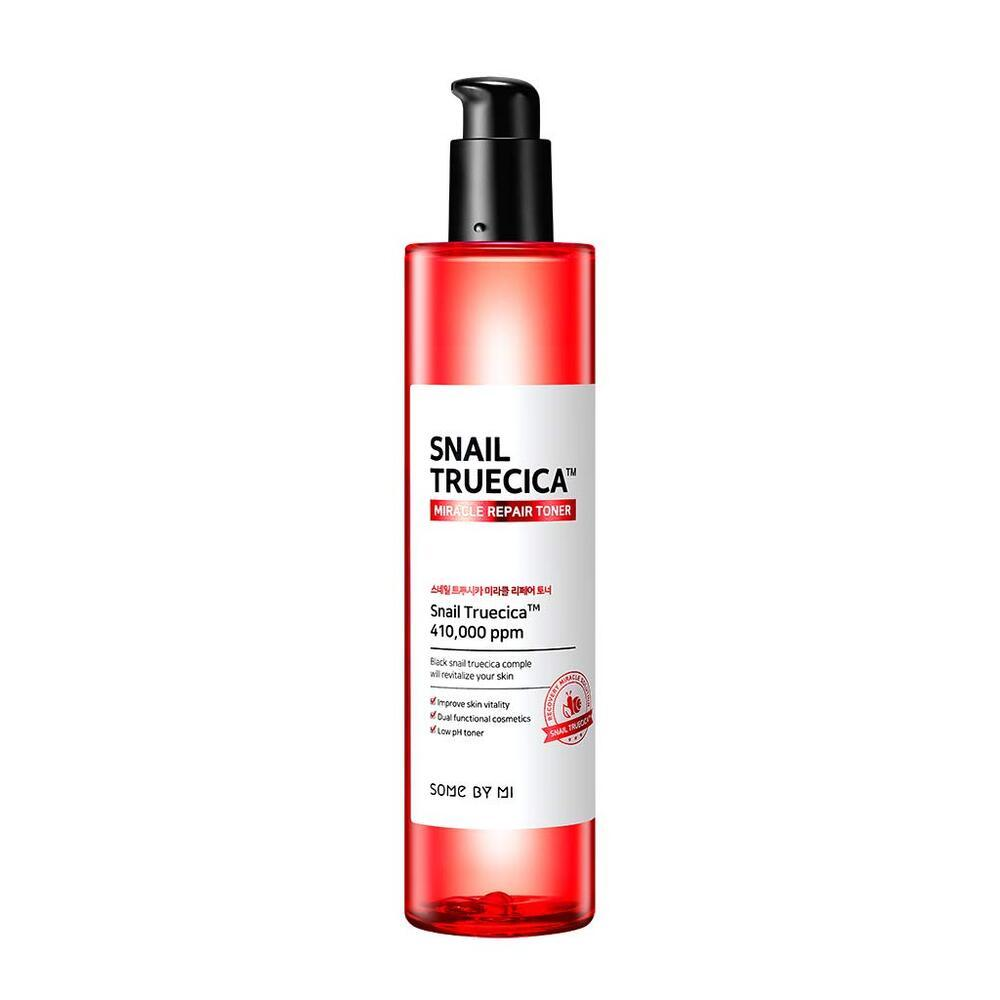 Some By Mi Trucica Miracle Repair Toner