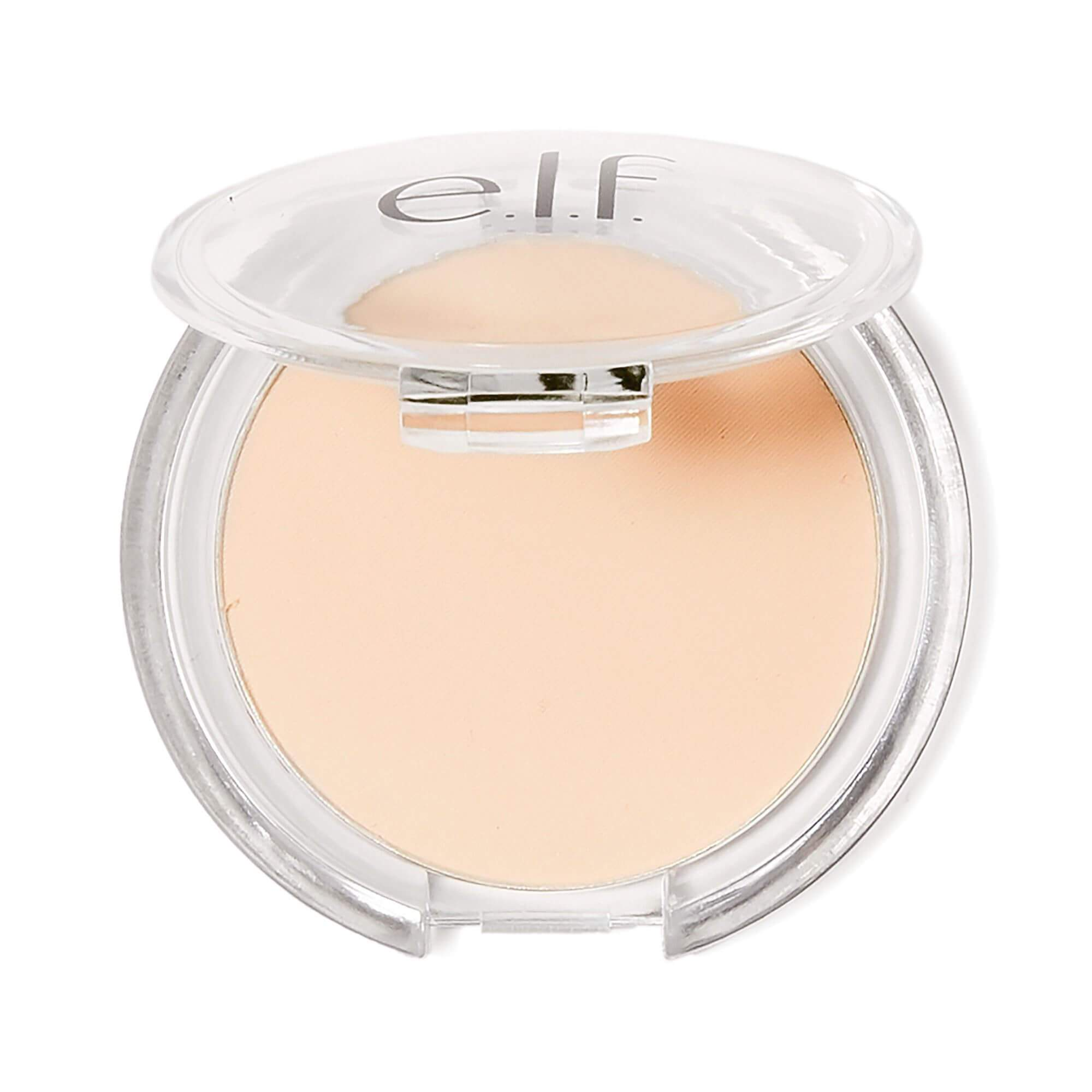 ELF Prime Stay Finishing Powder