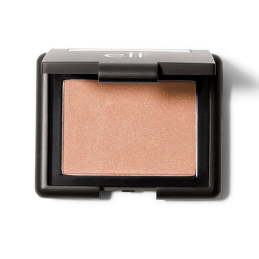 ELF Blush Candid Coral