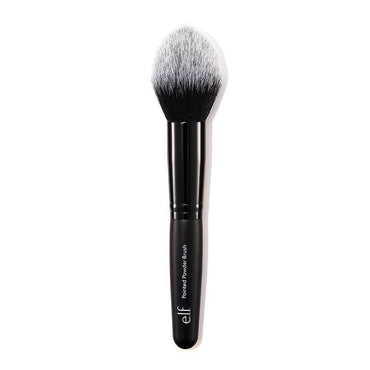 ELF Pointed Powder Brush