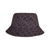 BY VEER BUCKET HAT