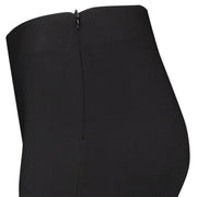 OFFICE FLARE BLACK